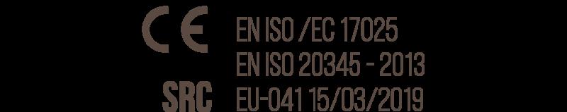 sertifikalar 800x159 1